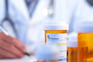 Understanding prior authorization for drug claims